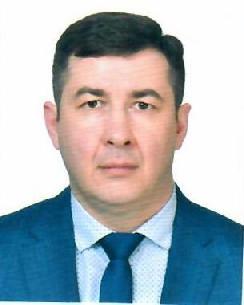 Главным врачом Сокольской ЦРБ назначен Романенко